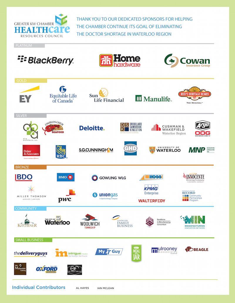 pg 13_CHCRC Sponsors_updated_06-16
