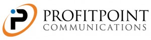 ProfitPoint Communications Profit Point Greater KW Chamber of Commerce Kitchener Waterloo Ontario Membership Benefits
