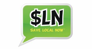 Member Benefit Save Local Now Greater KW Chamber of Commerce Kitchener Waterloo Blog