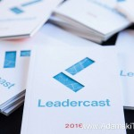 Leadercast Event Events Greater KW Chamber of Commerce Kitchener Waterloo Chamber of Commerce Ontario Event Events Network