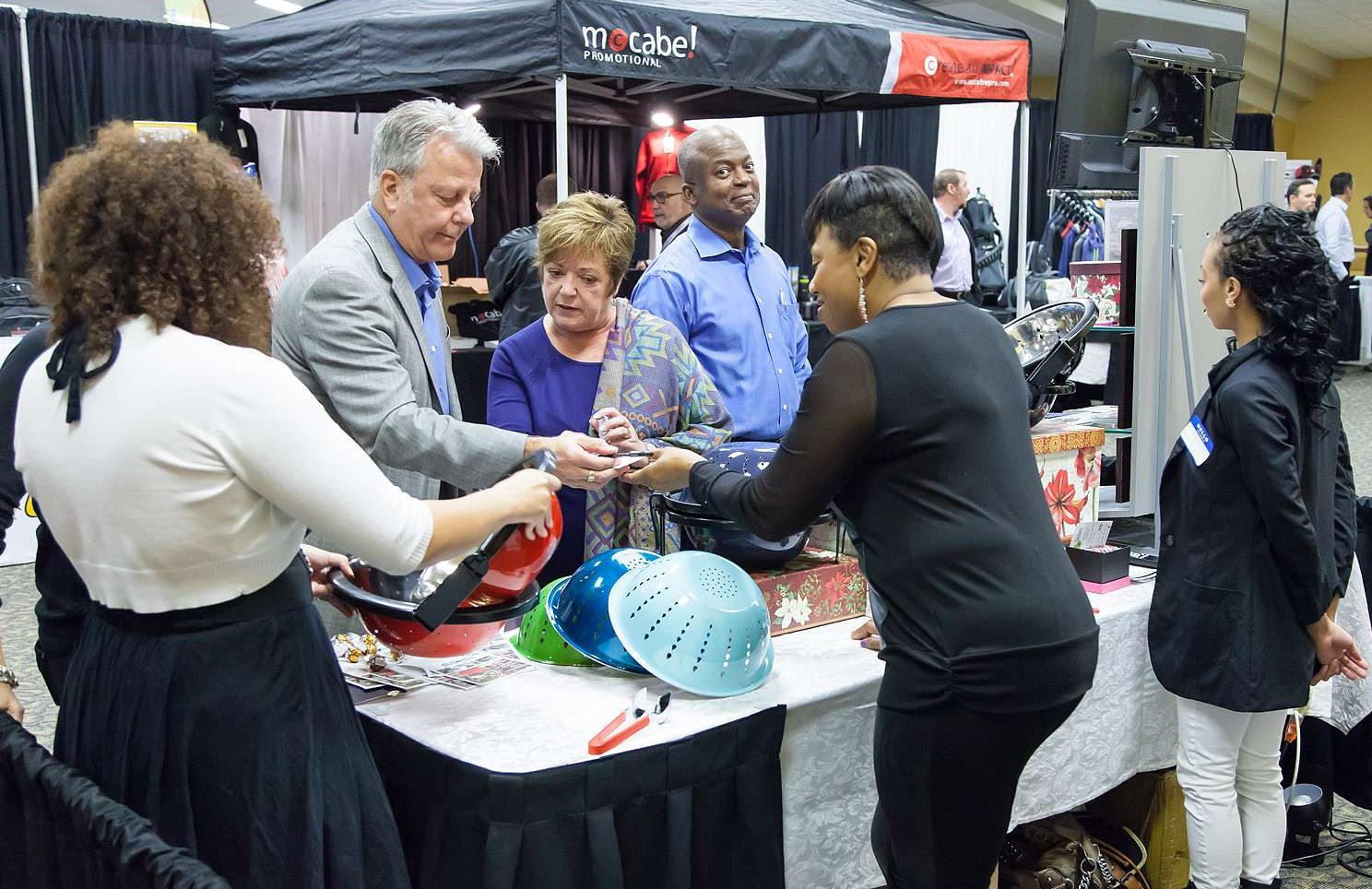 Business Expo Greater Kw Chamber Of Commerce