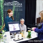 Trade Show Business Expo Exposition Greater KW Chamber of Commerce Annual Event Events Showcase Business Network Kitchener Waterloo Chamber of Commerce Ontario
