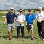 Chamber Golf Scramble Chamber Golf Tournament Chamber Annual Tournament Greater KW Chamber of Commerce Kitchener Waterloo Chamber of Commerce Ontario Golf Golfing Event Events Scramble