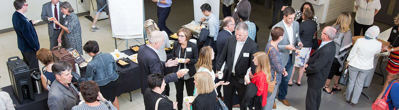 Business After 5 Greater KW Chamber of Commerce Kitchener Waterloo Chamber of Commerce Ontario Networking Professionals Professional Network Event Events