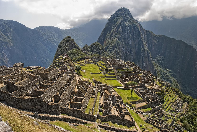 world travel cities scenery - photo #30