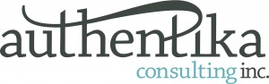 Authentika Consulting inc. Incorporated Greater KW Chamber of Commerce Kitchener Waterloo Ontario Member Advantage Advantages Members Membership Benefits