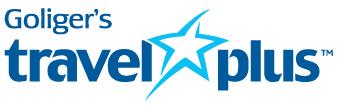 goligers_logo