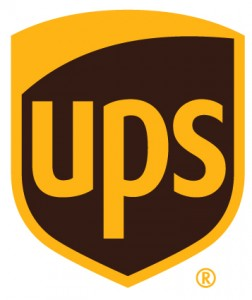 UPS Logo Greater KW Chamber of Commerce Kitchener Waterloo Ontario Member Benefit Program