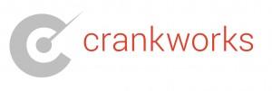 Crankworks logo
