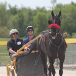 Grand River Raceway Elora Event Spotlight Greater KW Chamber of Commerce Kitchener Waterloo Blog