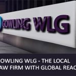 Gowling WLG Greater KW Chamber of Commerce Kitchener Waterloo Blog
