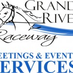Grand River Raceway Event Open House Greater KW Chamber of Commerce Kitchener Waterloo Blog