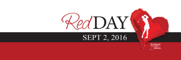 Cardiac Disease Red Day Greater KW Chamber of Commerce Kitchener Waterloo Blog