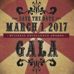 Gala Greater KW Chamber of Commerce Kitchener Waterloo Blog