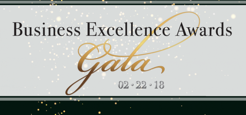 BEA Gala Tickets Available for Purchase!
