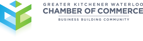 Chamber of Commerce KW Logo