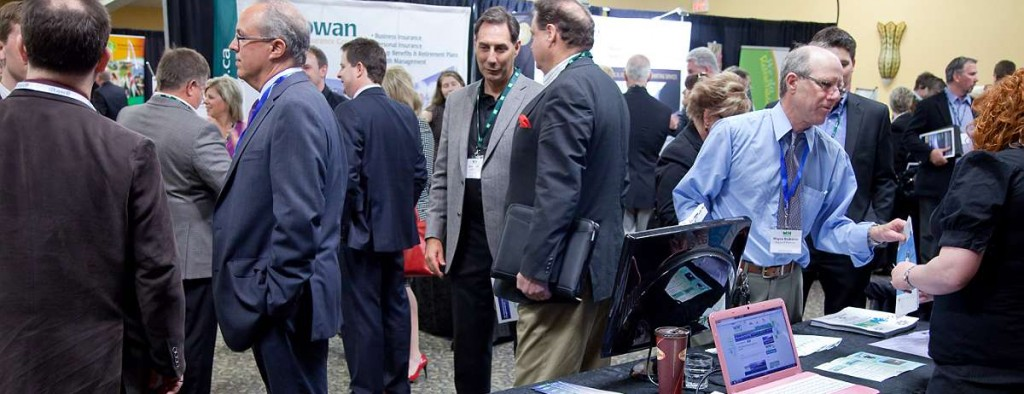 Energy And Environment Energy & Environment Forum Greater KW Chamber of Commerce Kitchener Ontario Waterloo Expo Business Local Networking Event Events