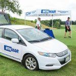 Chamber Golf Scramble Chamber Golf Tournament Chamber Annual Tournament Greater KW Chamber of Commerce Kitchener Waterloo Chamber of Commerce Ontario Golf Golfing Event Events Scramble