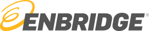 Enbridge Gas Inc. Operating as Union Gas logo