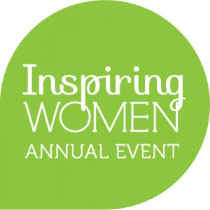 Inspiring Women Event Annual Greater KW Chamber of Commerce Kitchener Waterloo Ontario Women International Womens Day Events Inspire Inspiration Local Canada 150