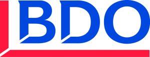 BDO LLP logo