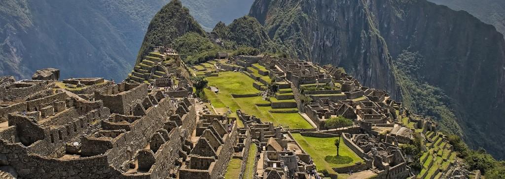 Peru_MachuPicchuPicture