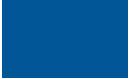 Equitable Life of Canada logo