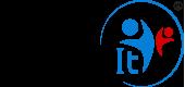 ChangeIt_logo