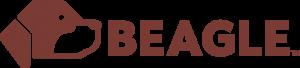 beagle_logo