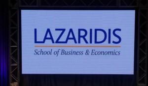 Mike Lazaridis_2