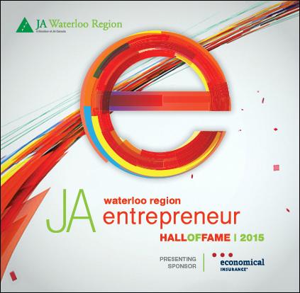 JA Entrepreneur