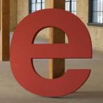 Echosims profitable marketing Greater KW Chamber of Commerce Kitchener Waterloo Blog Member Profile