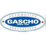 Gascho Automotive Greater KW Chamber of Commerce Kitchener Waterloo Open House Appreciation Event