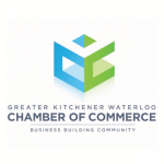Events Coordinator Greater KW Chamber of Commerce Kitchener Waterloo Job Posting Blog Events