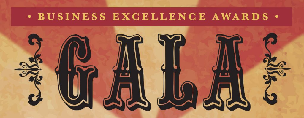 gala-banner