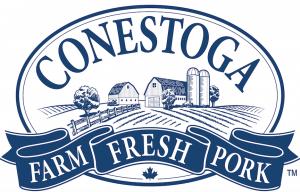 Conestoga Meats logo