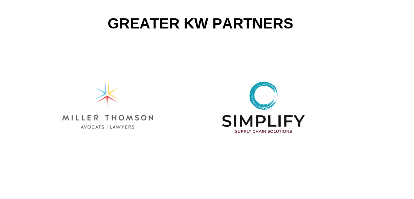 GREATER KW PARTNERS