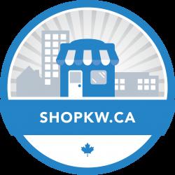 Copy of shopkw