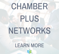 Chamber of Commerce Member Directory Ad