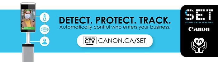 Canon Canada Inc.